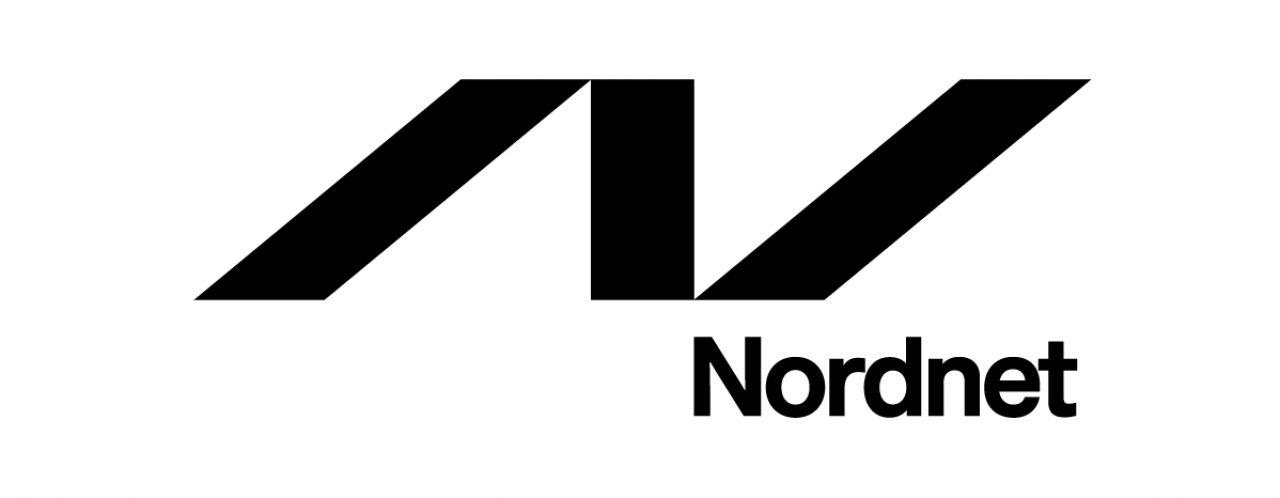 Idag handlas ETF utan courtage hos Nordnet