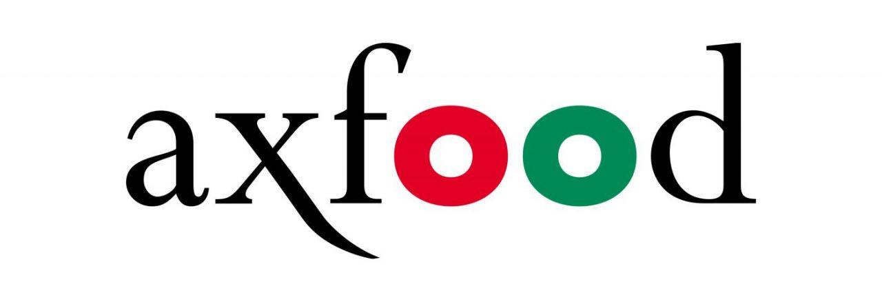 Axfood inleder samarbete med Onlinepizza