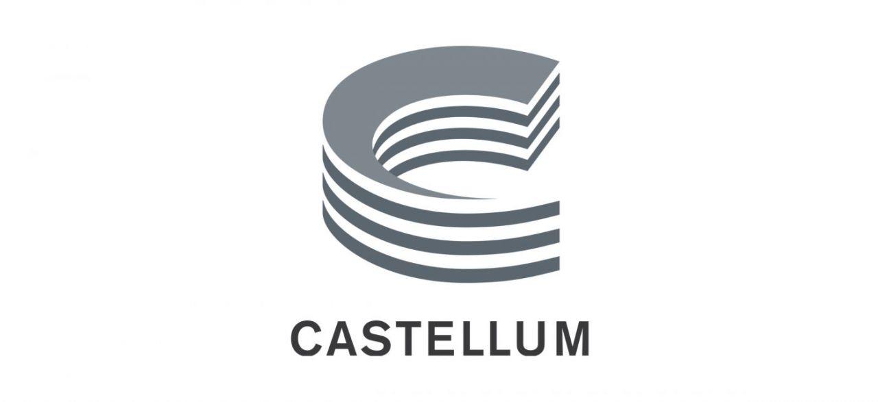 Castellum höjer utdelningen
