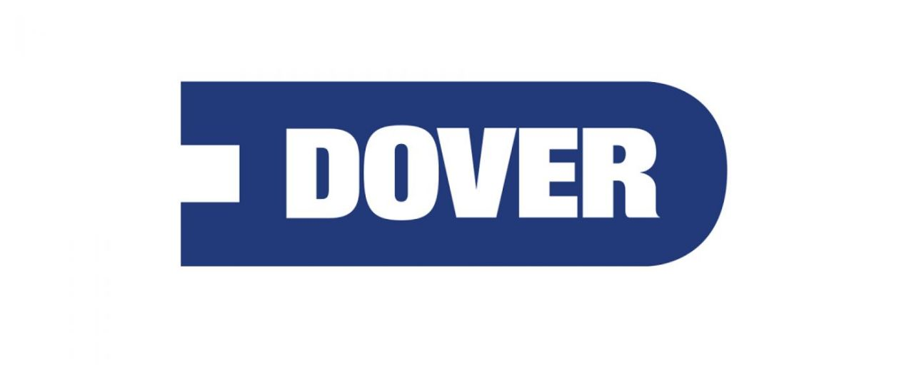 Dover Corp
