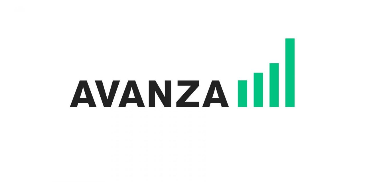 Avanza Emerging Markets