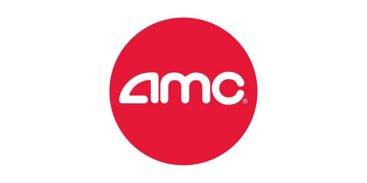 AMC får slut på pengar