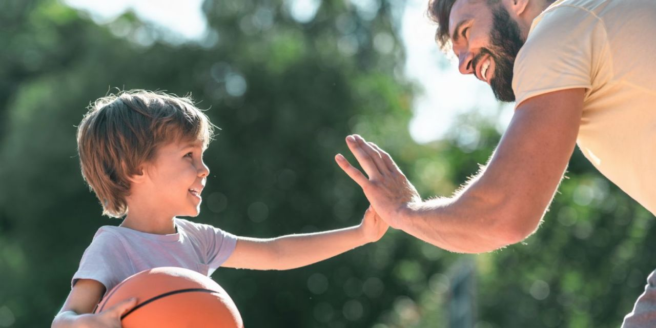 Spara åt barn i kapitalförsäkring