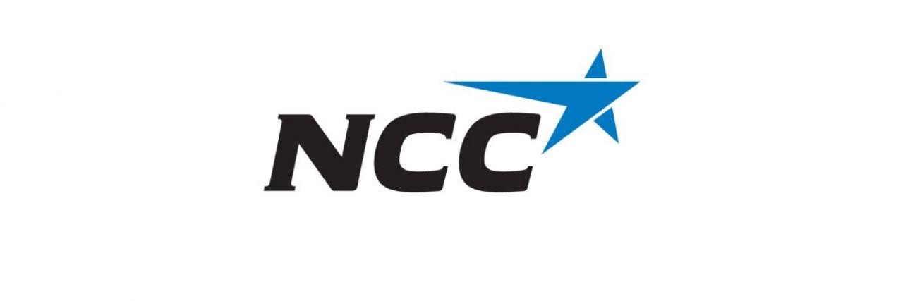 Det blev inte NCC