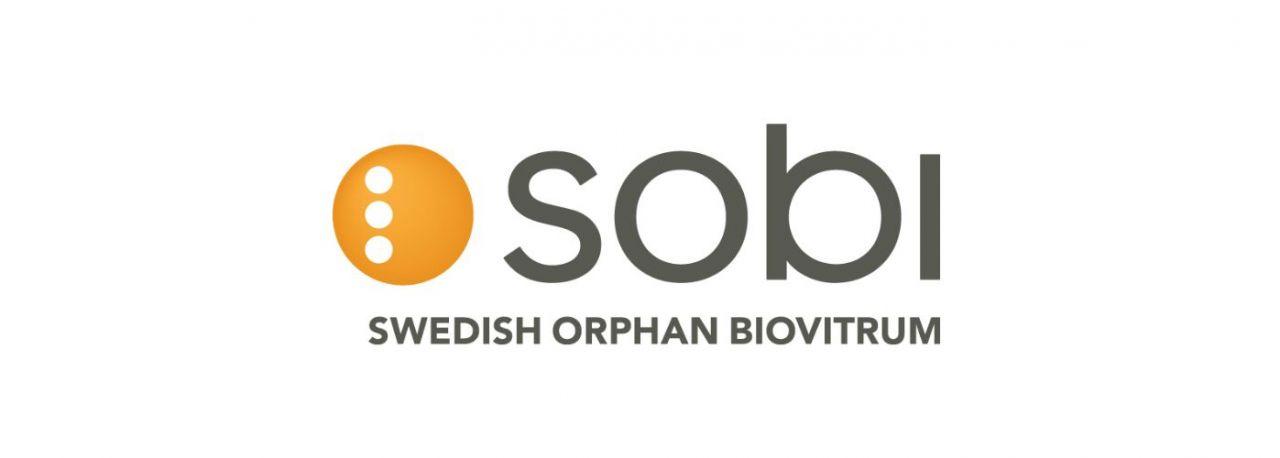 Swedish Orphan Biovitrum
