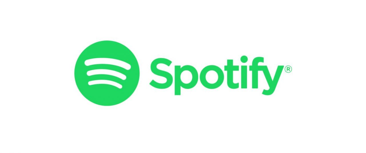 Spotify Technology SA