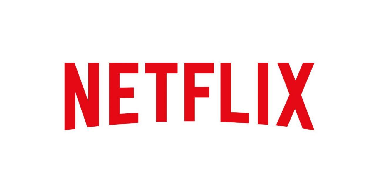 Kommer Netflix börja betala utdelning?