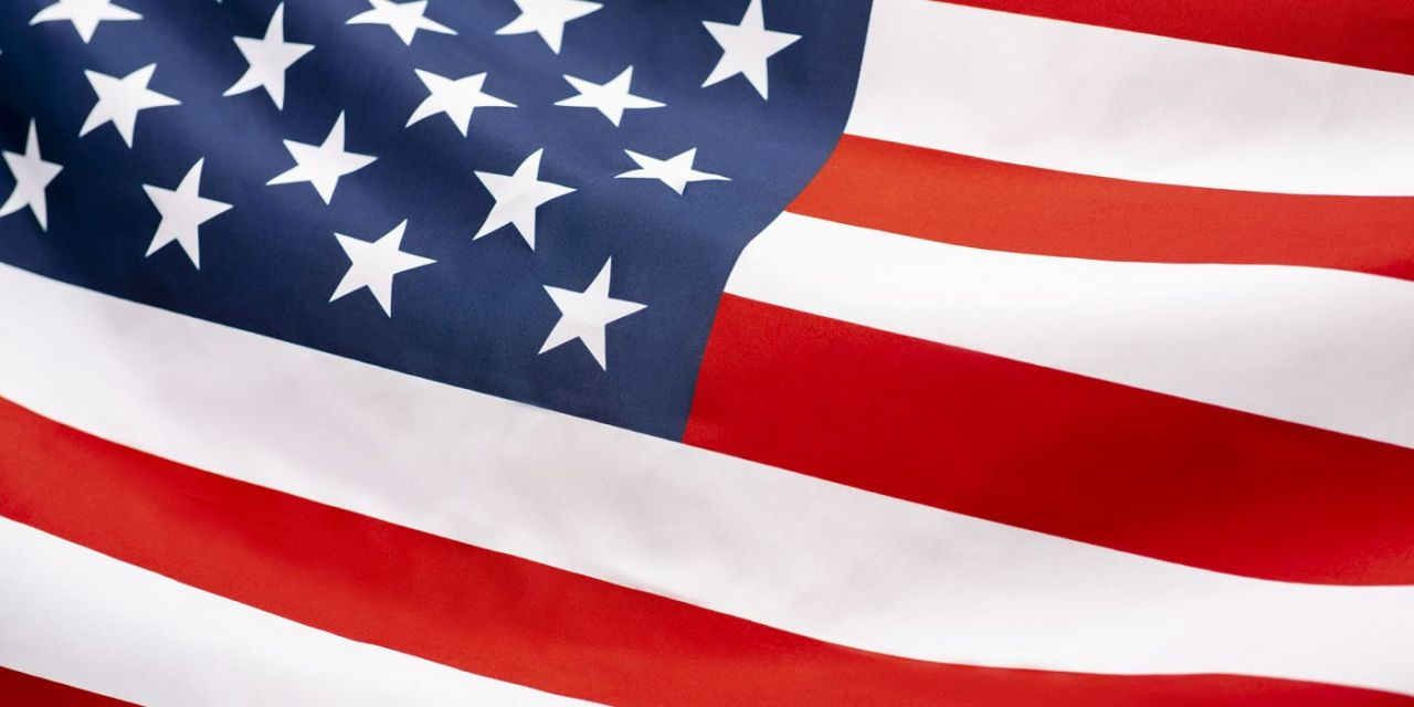 Gratis USA-handel hos Avanza
