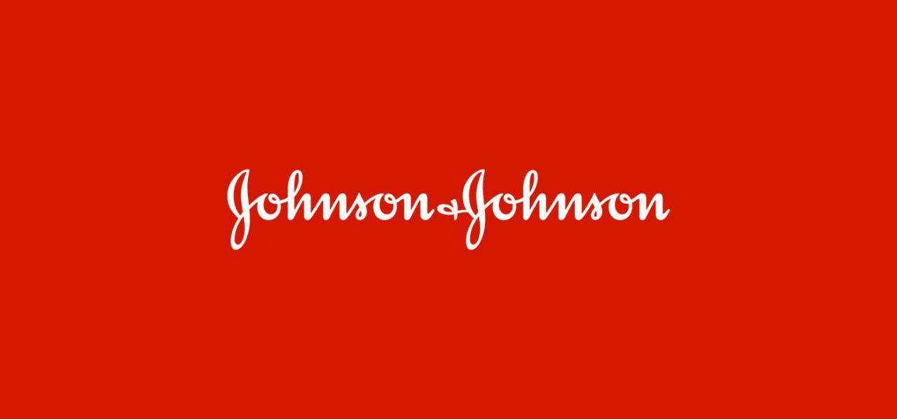 Johnson & Johnson i blåsväder
