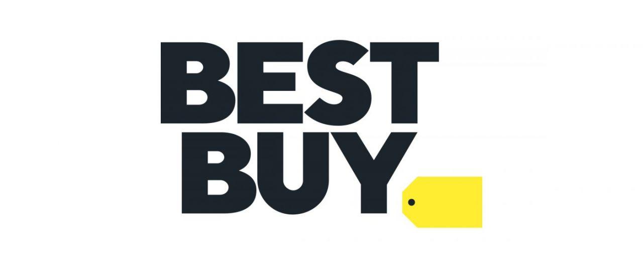 Best Buy Co Inc