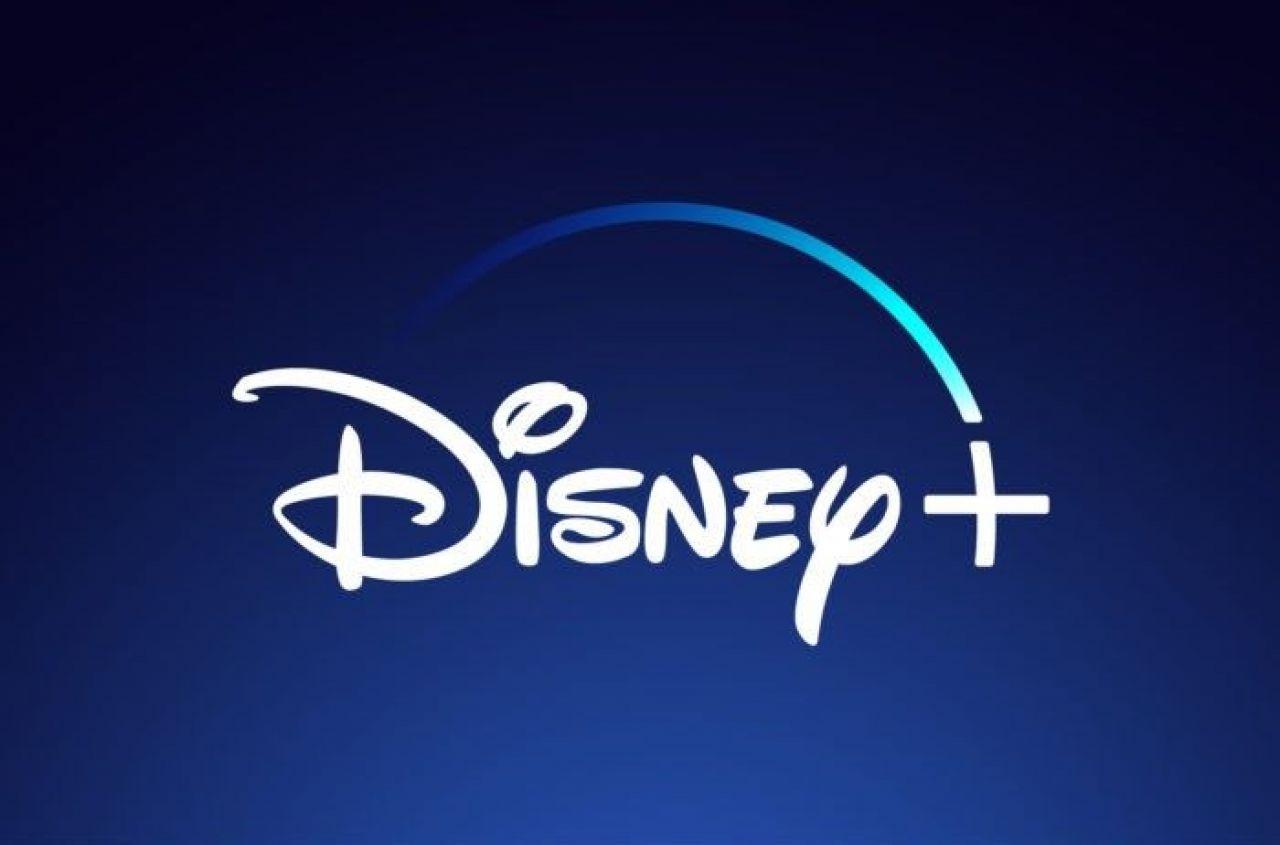 Disney bekräftar sin kommande streamingtjänst