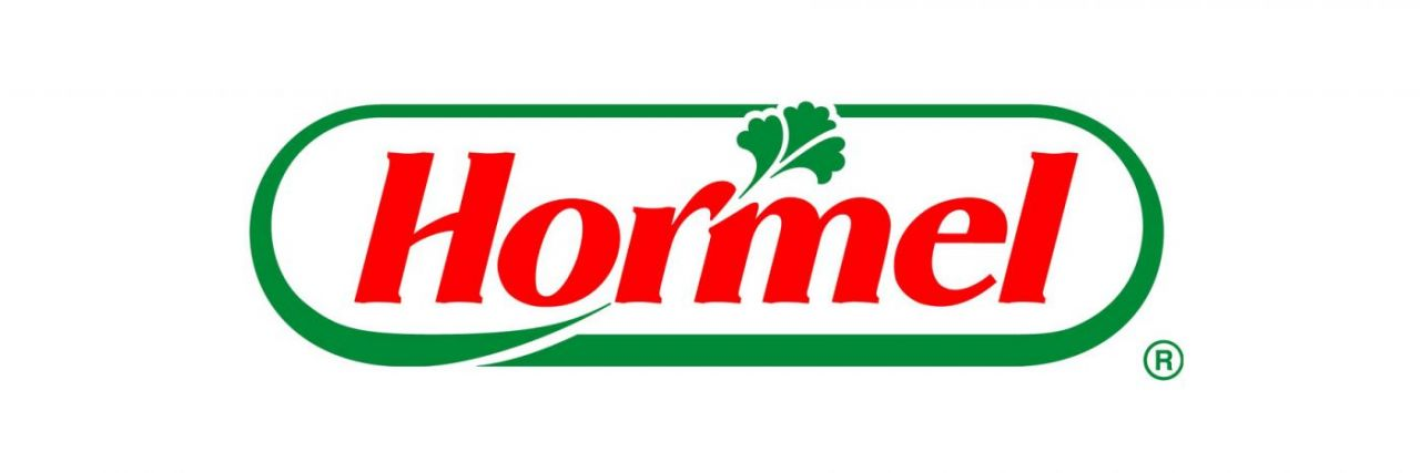 Hormel Foods Corp