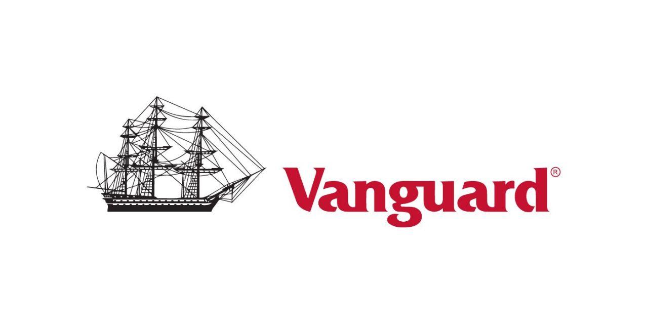 Vanguard FTSE All-World High Dividend Yield UCITS ETF Dist