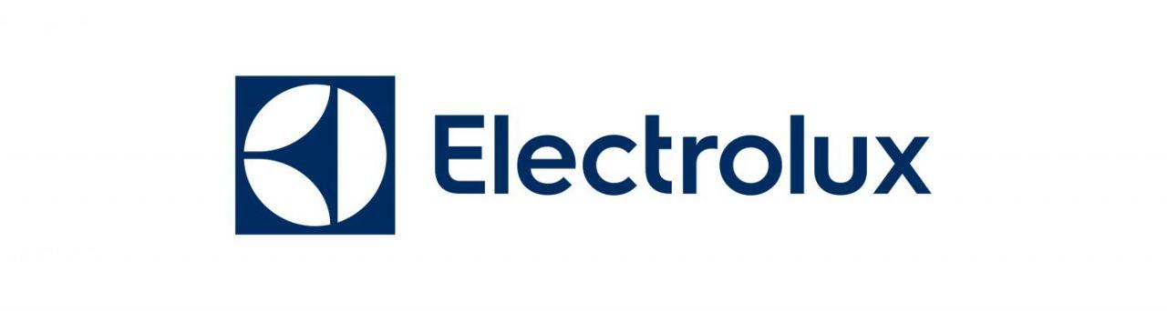 Electrolux vinstvarnar