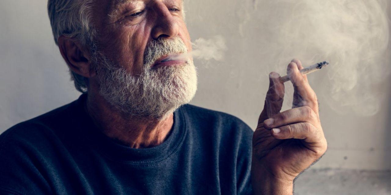 Hur mycket kostar det att röka?