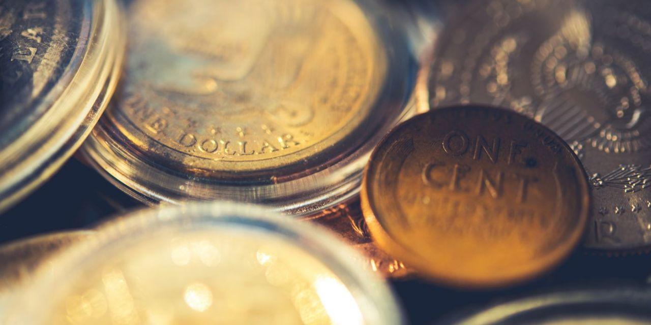 Riksbanken höjer räntan