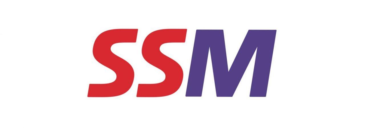 Bostadsköpare förlorade mot SSM