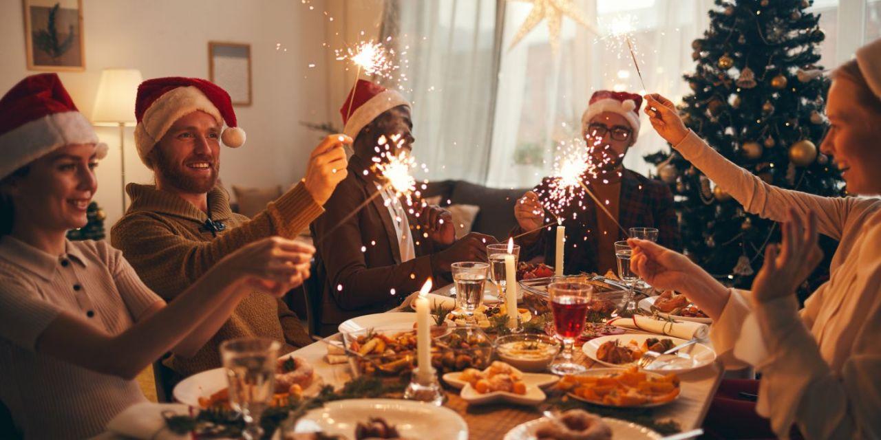 Julen ägs av Orkla