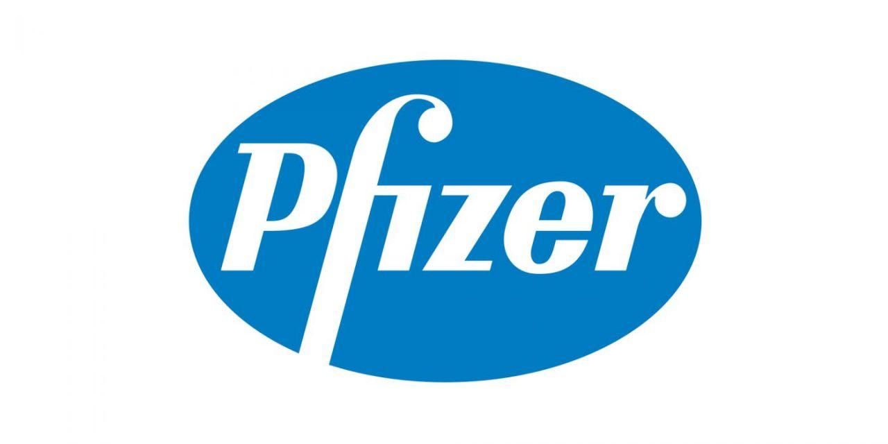 Vaccin från Pfizer nu godkänt