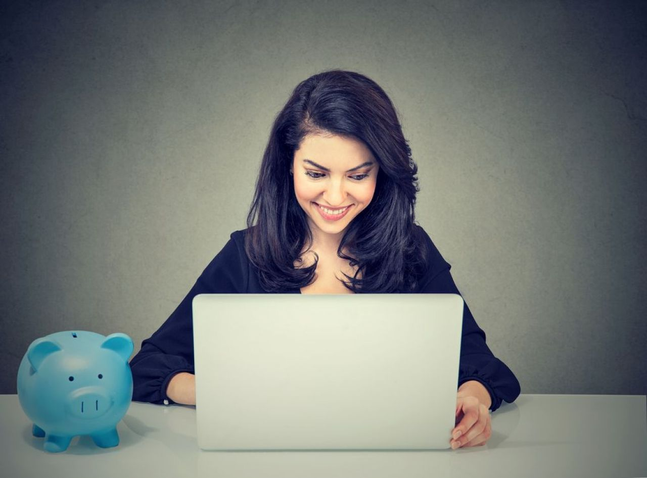 Få hjälp med att låna pengar tryggt och smart