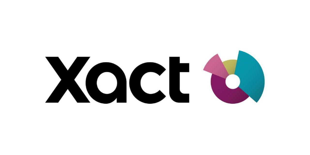 Xact Högutdelande Utdelning 2021