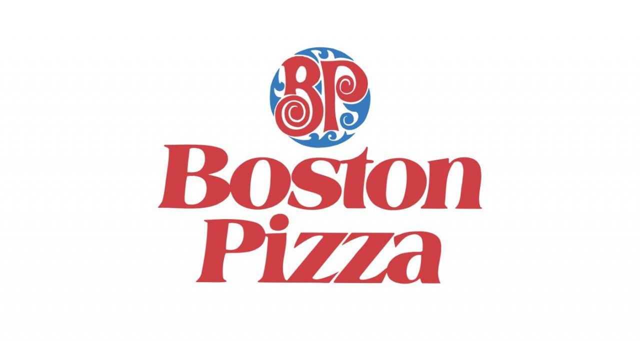 Boston Pizza planerar återköp
