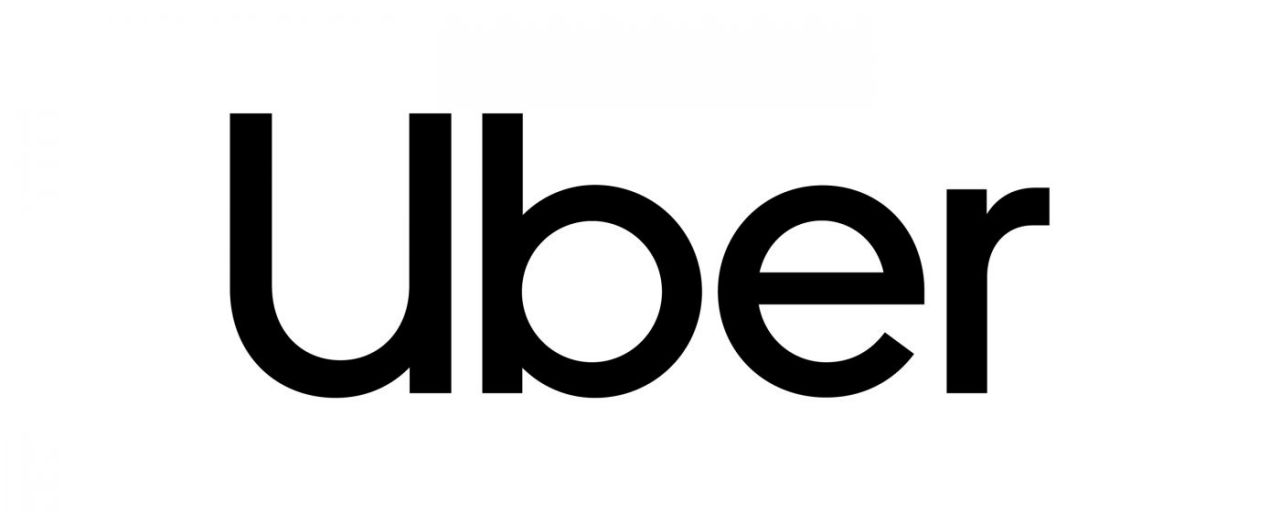 Förlustmaskinen Uber till börsen