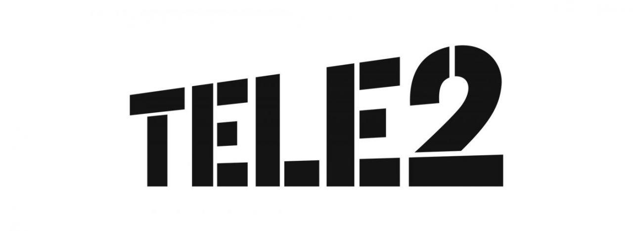Tele2 B