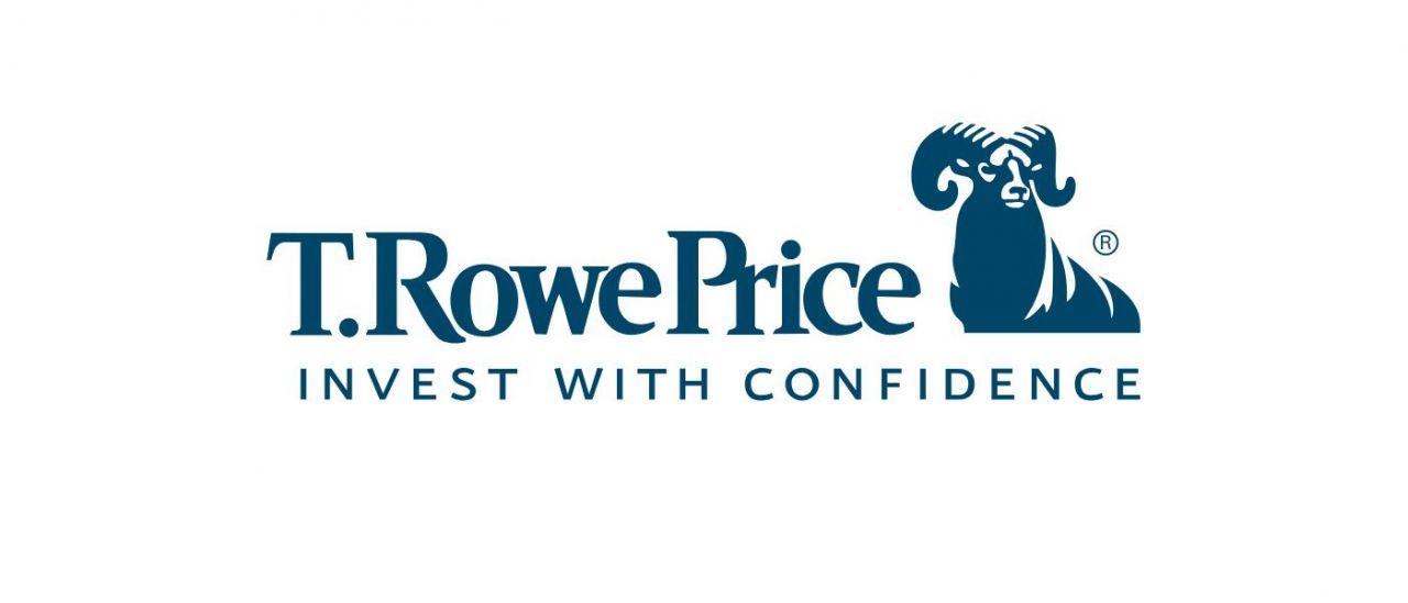 T. Rowe Price Group Inc