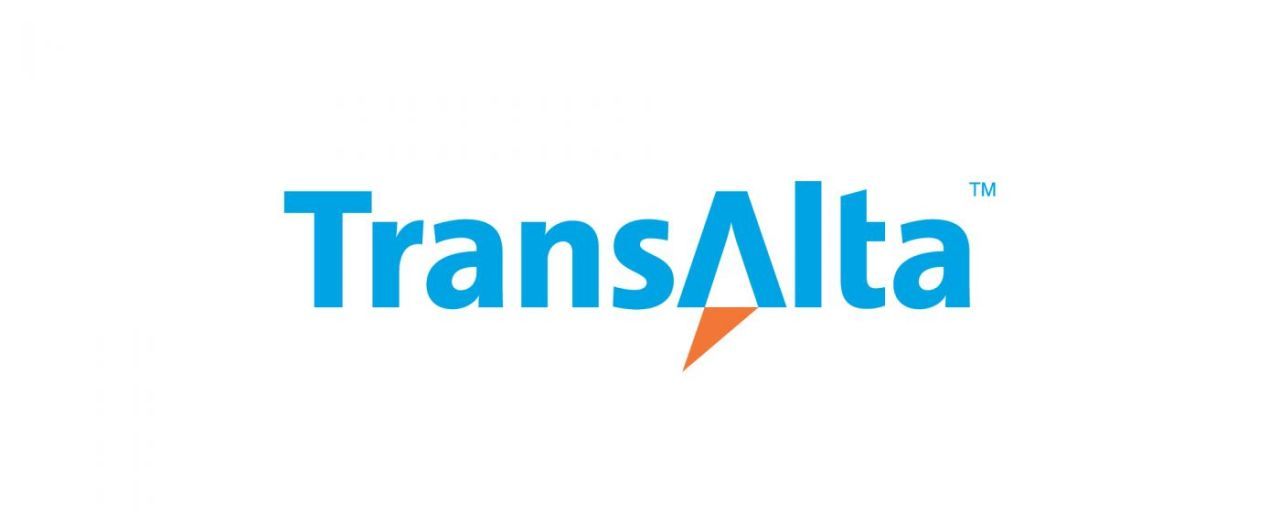 TransAlta Renewables Inc