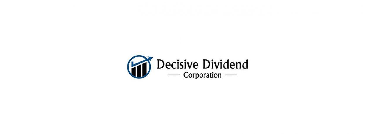 Decisive Dividend ställer in utdelning