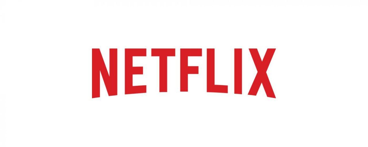 Netflix höjer avgifterna i Amerika