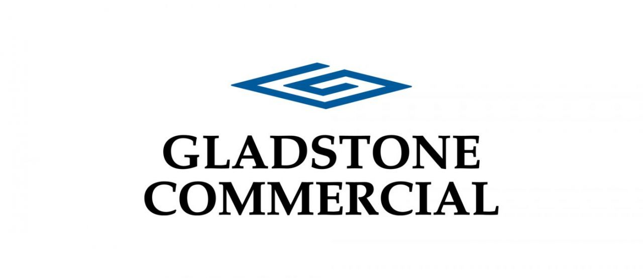 Gladstone Commercial Corp