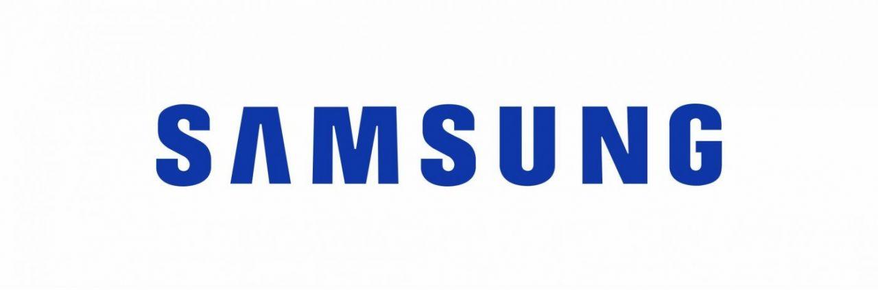 Samsung Electronics Co Ltd