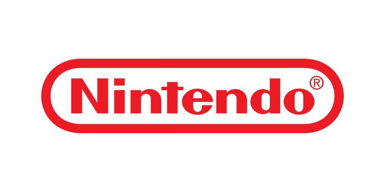 Nintendo Co