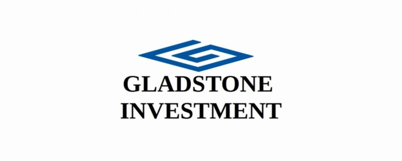 Gladstone Investment Corp