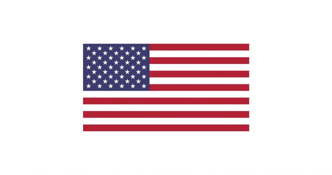 Amerikanska månadsutdelare