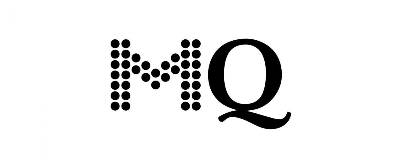MQ har fått en stroke