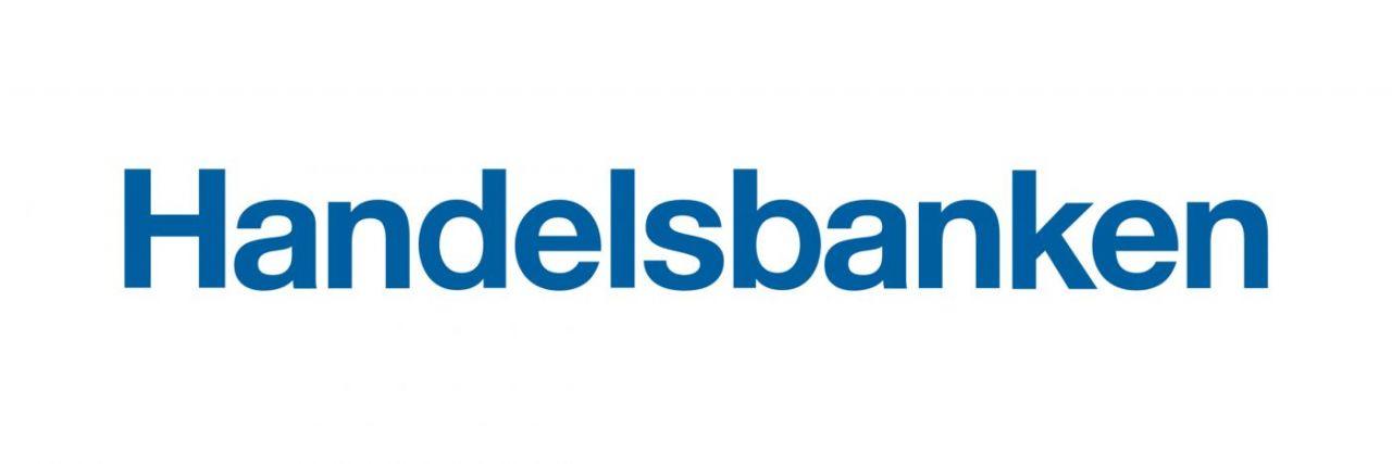 Handelsbanken lämnar utdelningen oförändrad