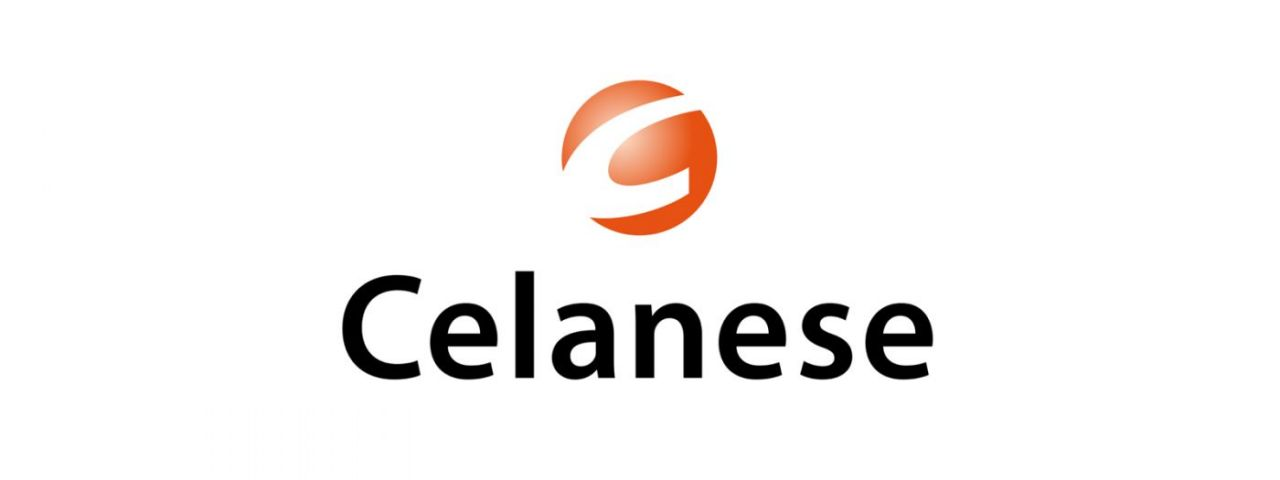 Celanese Corp