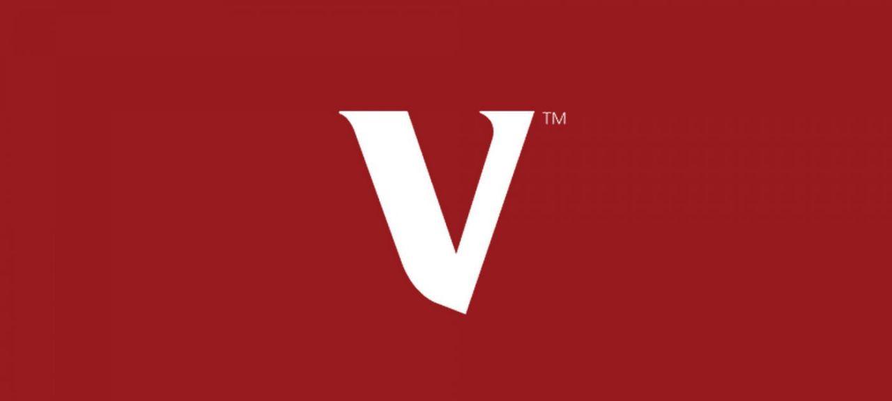Vanguards grundare avliden