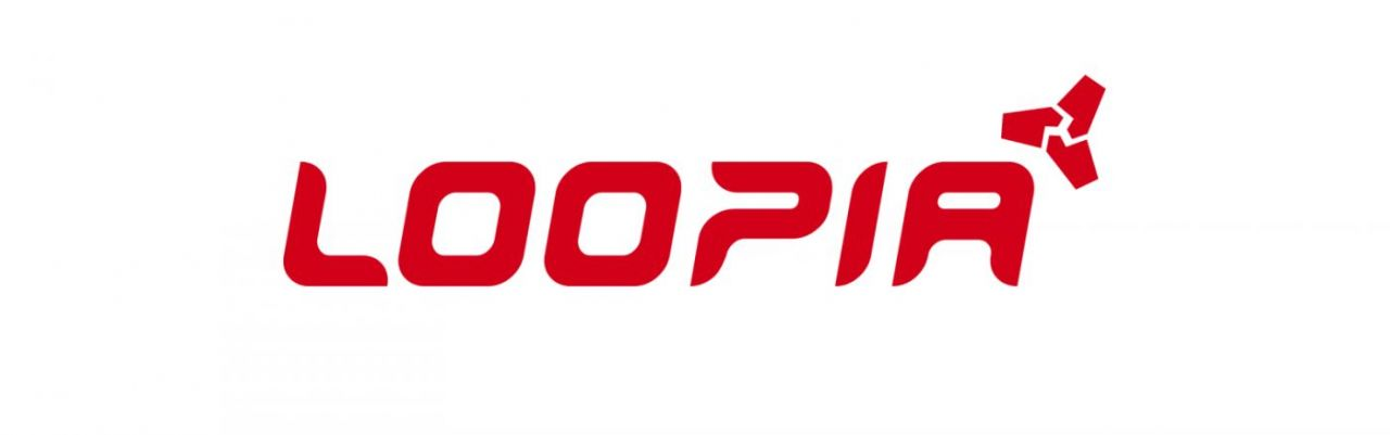 Loopia fyrdubblar sina priser