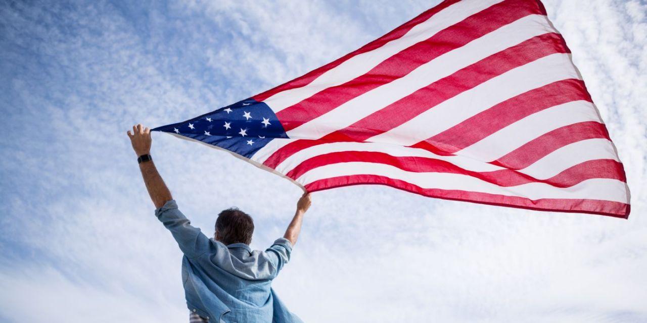 Avanza lanserar billig USA-fond