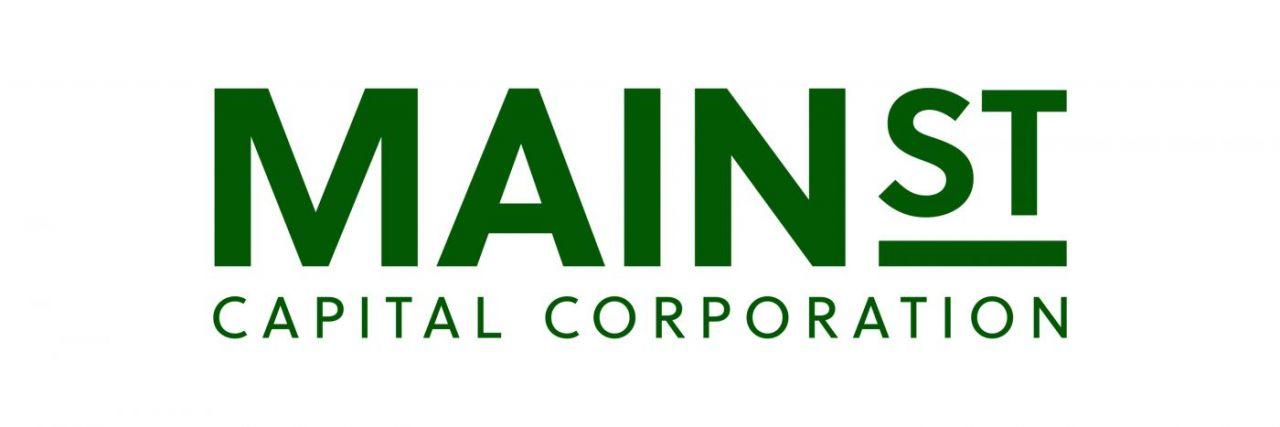 Main Street Capital Corp