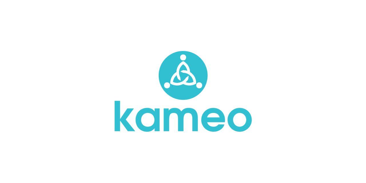 Investera i fastigheter hos Kameo