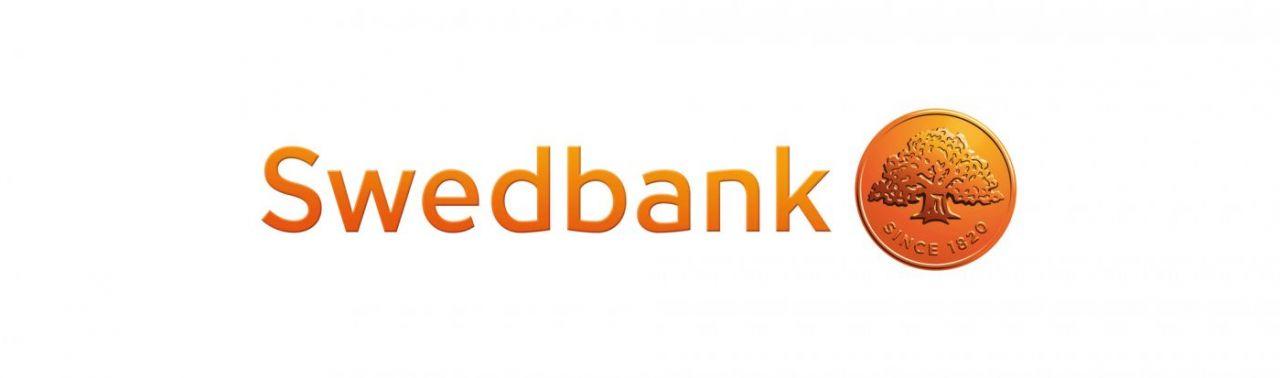 Swedbank höjer bolåneräntan
