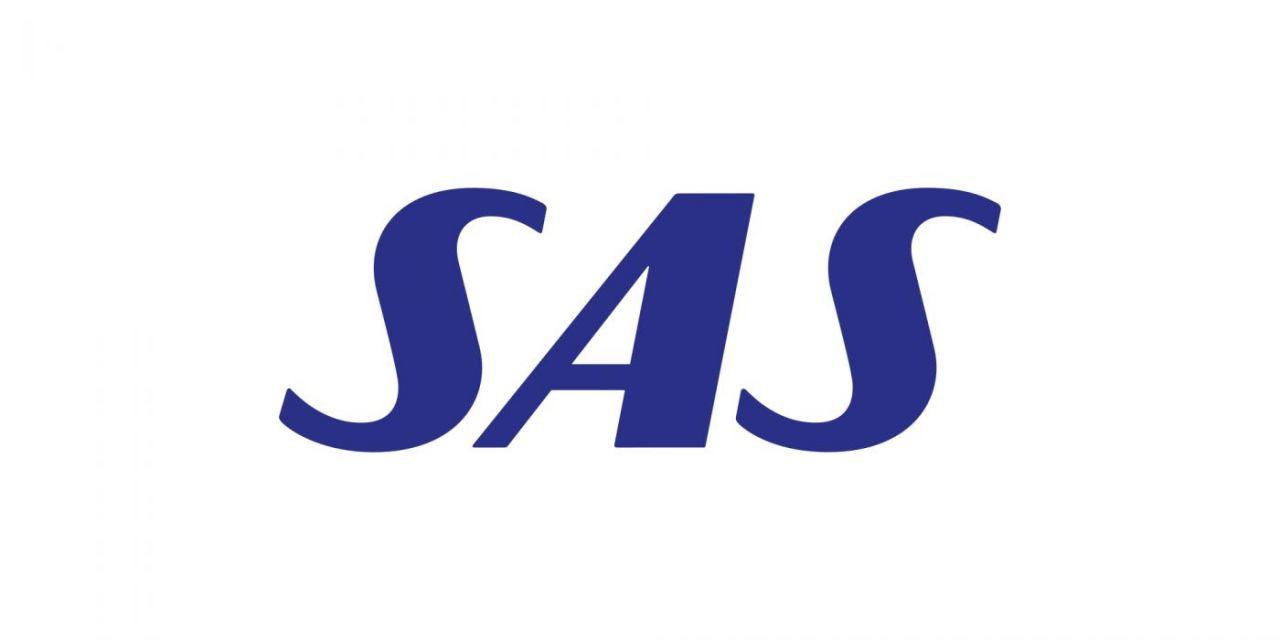 SAS permitterar 10 000