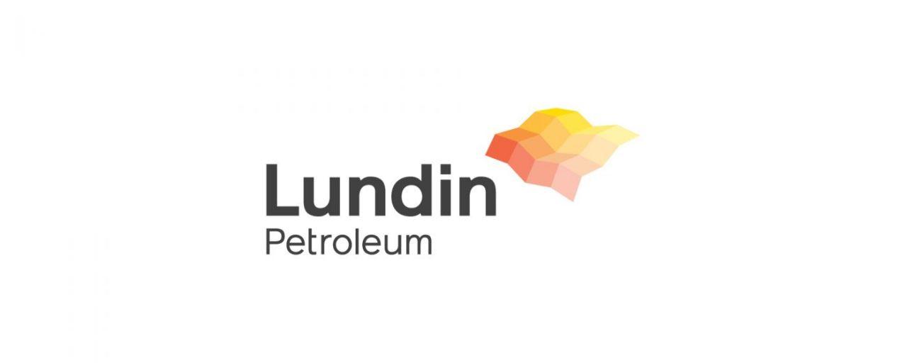 Lundin Petroleum