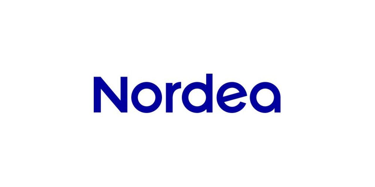 Så aktiverar du Nordea Framtidskapital