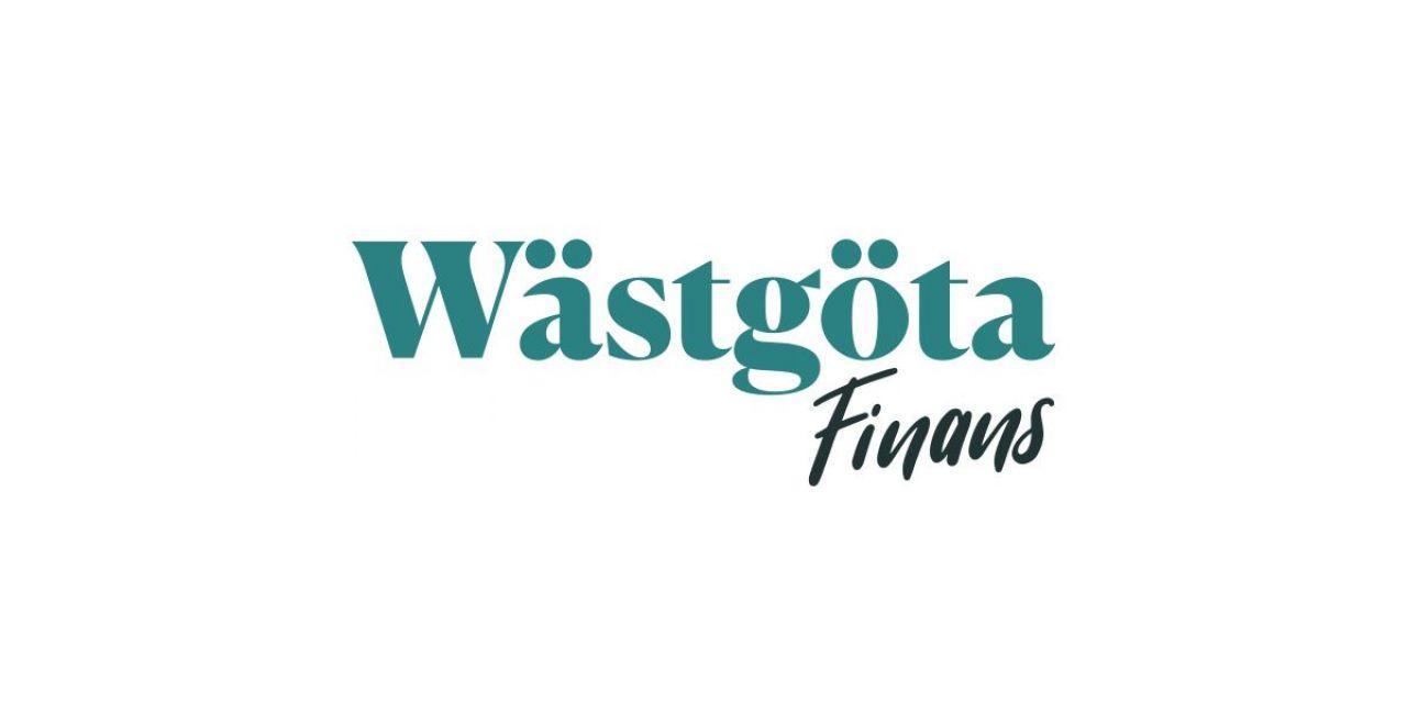 Samla lån med Wästgöta Finans